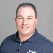 Andy Lynam - WIN Home Inspection Green Valley.jpg